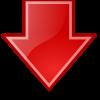 pngfind.com-up-arrow-png-303250